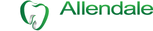 Allendale Dental | King of Prussia, PA